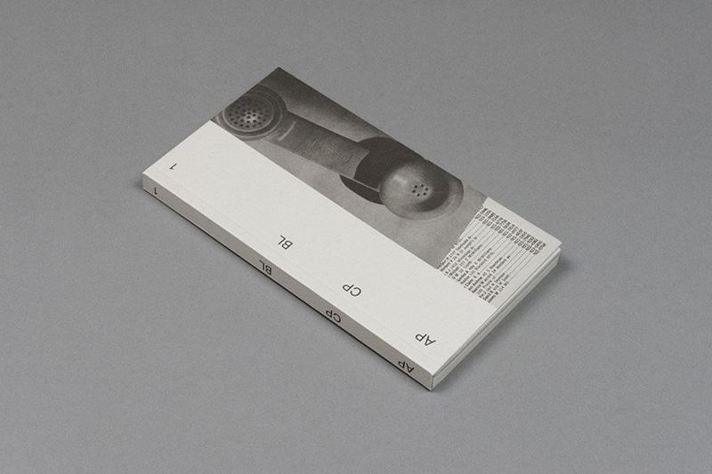 Ahorn Paper / AP CP BL